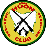 Huon Combined Shooting Club