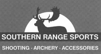 SouthernRangeSports_front