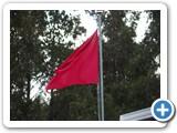 Huon_New_Flag